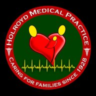 Holroyd Medical Practice