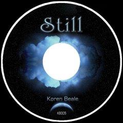 CD Still