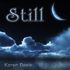 CD Cover Still