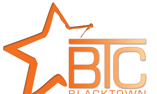 Blacktown Theatre Company