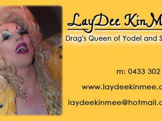 LayDee KinMee