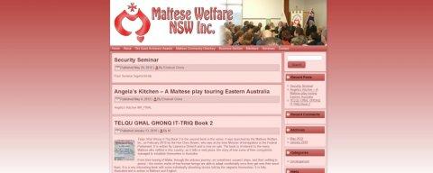 "<span style=""color: #0FC7FF;""><a href=""http://www.maltesewelfare.com.au"" alt=""Maltese Welfare"" target=""_blank""><span style=""color: #0FC7FF;"">http://www.maltesewelfare.com.au</span></a></span>"