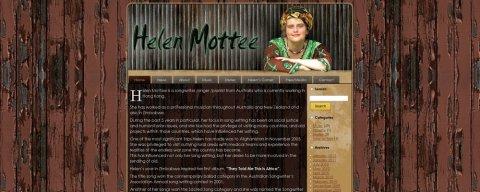 "<span style=""color: #0FC7FF;""><a href=""http://www.helenmottee.com"" alt=""Helen Mottee"" target=""_blank""><span style=""color: #0FC7FF;"">http://www.helenmottee.com</span></a></span>"