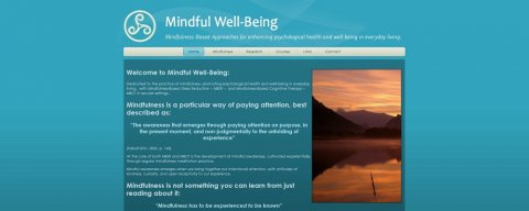 "<span style=""color: #0FC7FF;""><a href=""http://www.mindful-well-being.com/"" alt=""Mindful Well Being"" target=""_blank""><span style=""color: #0FC7FF;"">http://www.mindful-well-being.com/</span></a></span>"