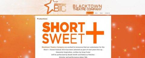 """<span style=""""color: #0FC7FF;""""><a href=""""http://www.blacktowntheatreco.com.au"""" alt=""""Blacktown Theatre Co."""" target=""""_blank""""><span style=""""color: #0FC7FF;"""">http://www.blacktowntheatreco.com.au</span></a></span>"""