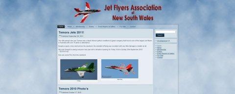 "<span style=""color: #0FC7FF;""><a href=""http://www.jetflyersnsw.net"" alt=""Jet Flyers"" target=""_blank""><span style=""color: #0FC7FF;"">http://www.jetflyersnsw.net</span></a></span>"