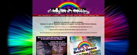"<span style=""color: #0FC7FF;""><a href=""https://www.heavensocialdance.com"" alt=""Heaven Social Dance"" target=""_blank"" rel=""noopener noreferrer""><span style=""color: #0FC7FF;"">https://www.heavensocialdance.com</span></a></span>"