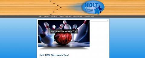 """<span style=""""color: #0FC7FF;""""><a href=""""https://nsw.holtchallenge.org.au/"""" alt=""""Holt NSW"""" target=""""_blank"""" rel=""""noopener noreferrer""""><span style=""""color: #0FC7FF;"""">https://nsw.holtchallenge.org.au/</span></a></span>"""