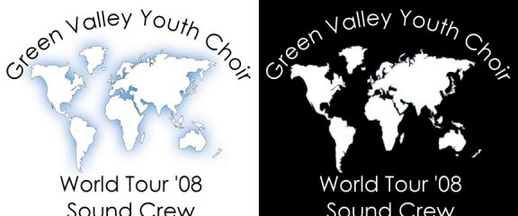GVYC World Tour